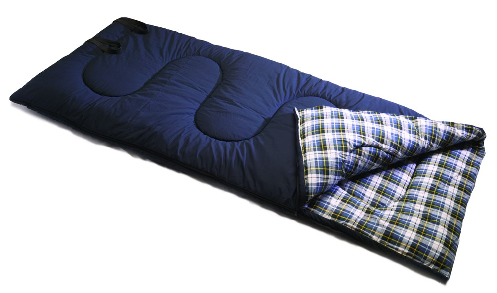 Texsport Great Falls Sleeping Bag