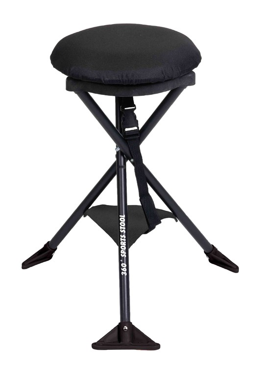 Camping Station Portable 360176 Swivel Sports Stool : 172101 from www.campingstation.com size 537 x 750 jpeg 36kB