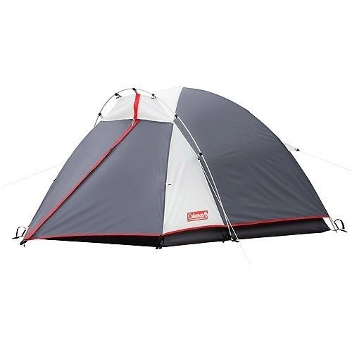 Coleman Max 2-Person Backpacking Tent  sc 1 st  C&ing Station & Camping Station - Coleman Max 2-Person Backpacking Tent