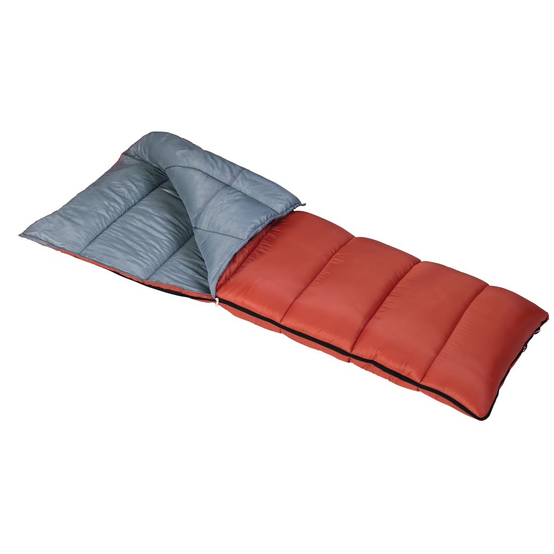 Sycamore Extra Long Sleeping Bag
