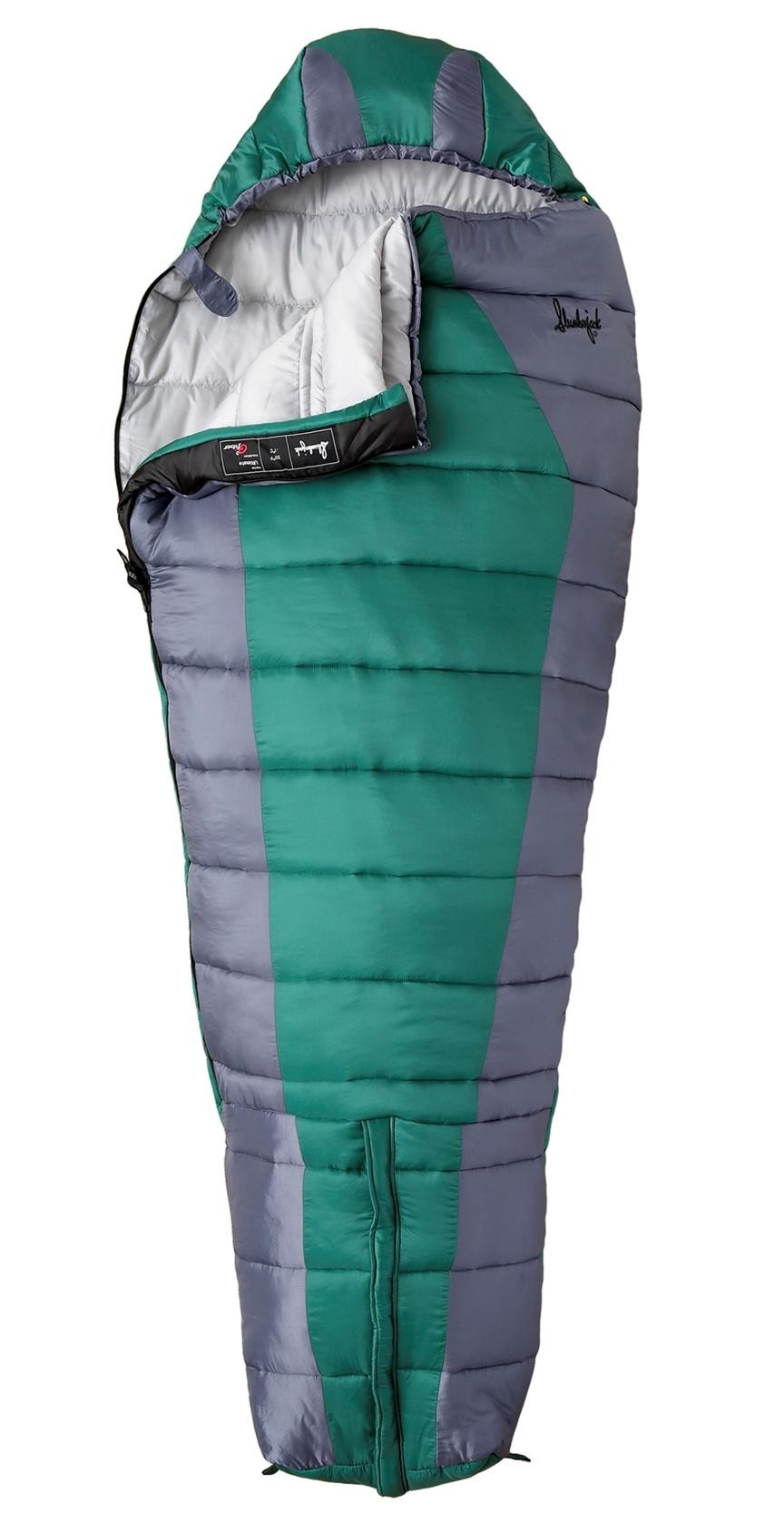Slumberjack Ultimate 30 Regular Sleeping Bag
