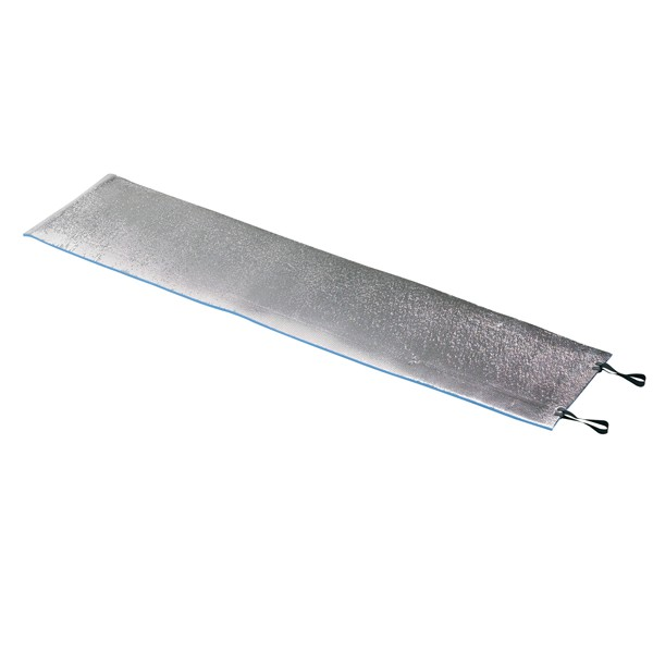 Aluminum Foam Camp Pad