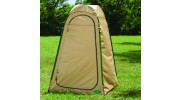 Hilo Hut Privacy Shelter (case pack of 6)