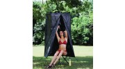 Camp Shower/Shelter Combo ( Case Pack of 6)