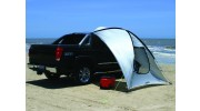 Spinnaker Auto Shade (Case pack of 6)