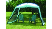 Texsport Wayford 12' x 9' Screen Arbor