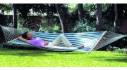 Texsport Surfside Hammock (Case pack of 2)