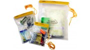Three-Piece Waterproof Pouch Set (Case pack of 48)
