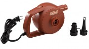 Coleman 120V Electric Quick Pump