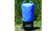 Blue Dry Gear Bags - 3 Sizes Available