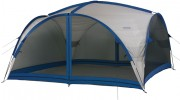 Wenzel Dragonfly 12' x 12' Screen Gazebo