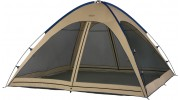Wenzel Super Dome 12' x 12' Screen Gazebo