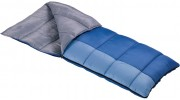 Lakeside Rectangular Sleeping Bag