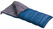 Wenzel Blue Jay 25 Degree Sleeping Bag