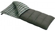 Conquest Rectangular Sleeping Bag