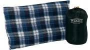 Wenzel Camp / Travel Pillow