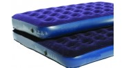 VALUE LINE AIR BEDS by Texsport