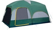 MT Springer 10 person Cabin Tent