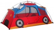 Kiddie Coupe Tent