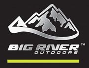 Big River Outdoors